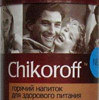 chikoroff0.jpg
