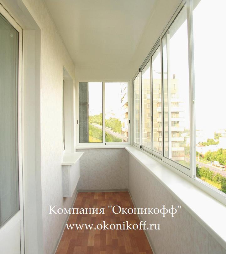 Облегченная мебель на балкон. - фото отчет - каталог статей .