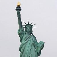 statue0.jpg