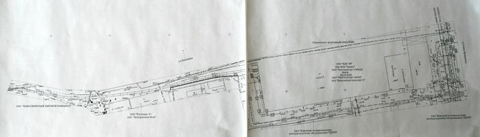 appendix1.jpg