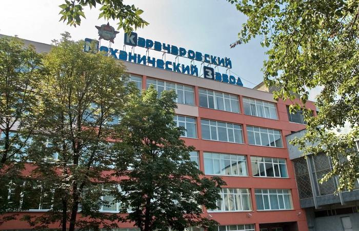 Проблемы столичной экологии обсудят на Карачаровском механическом заводе