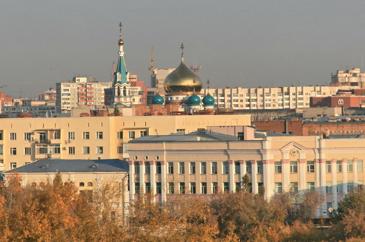 путаны города новосибирск