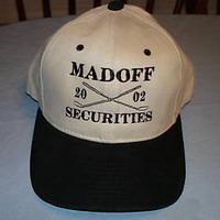 madoff0.jpg
