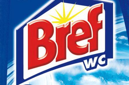 bref0