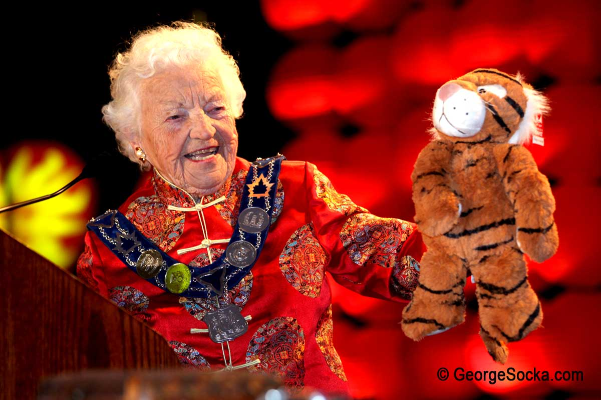 Mayor-Hazel-McCallion