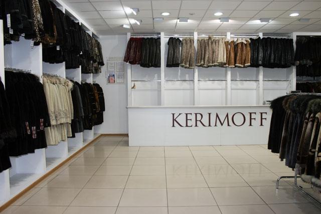 kerimoff3