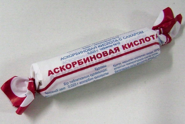 Askorbinovaya_kislota_21