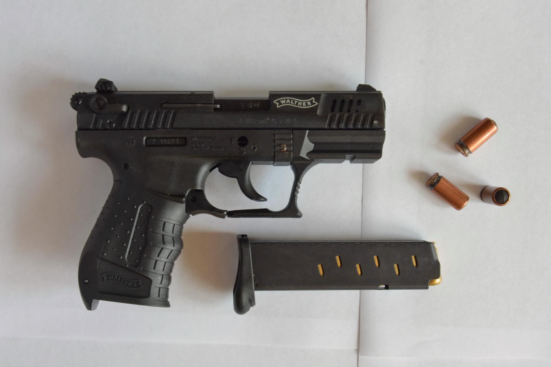 pistolety1