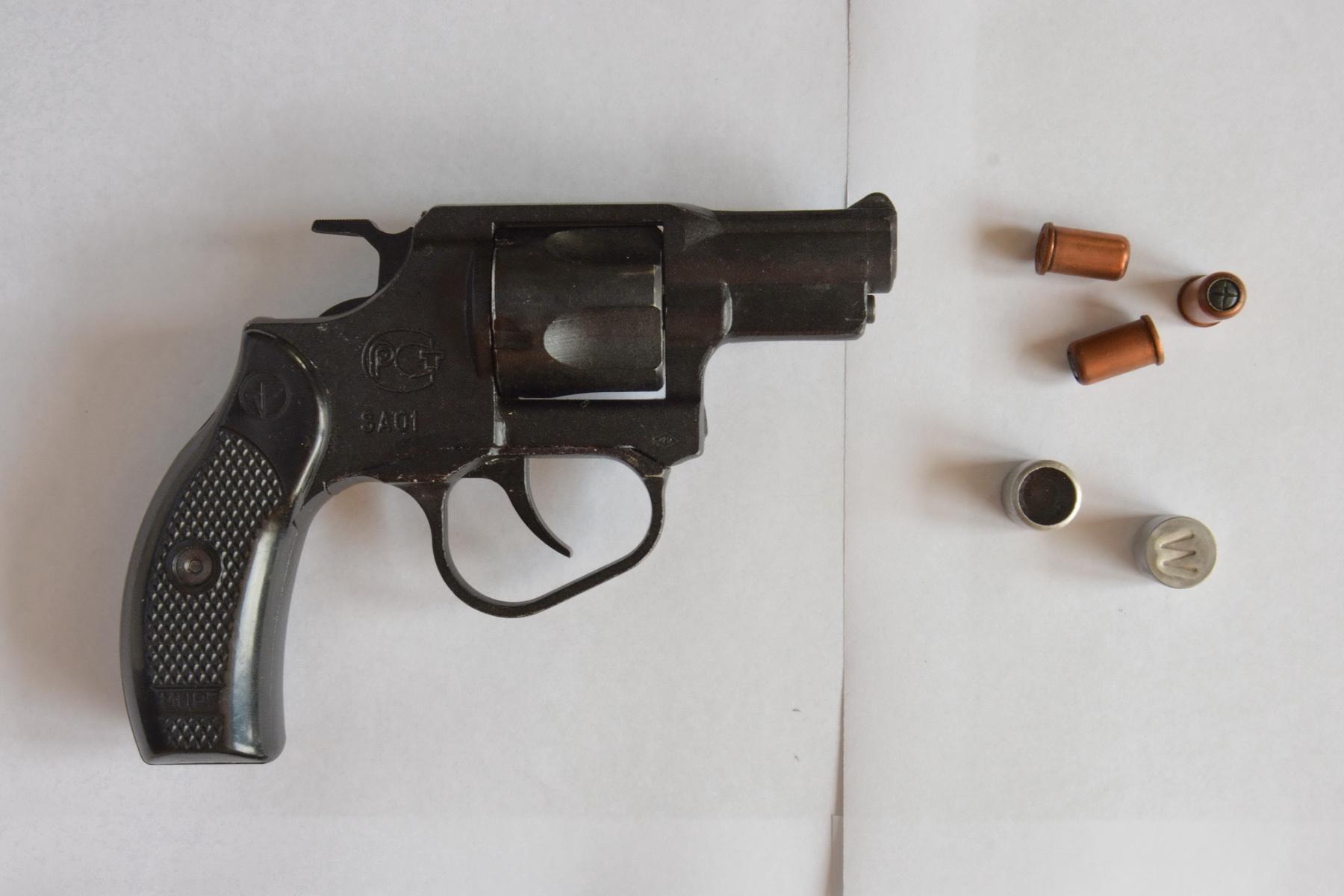 pistolety2