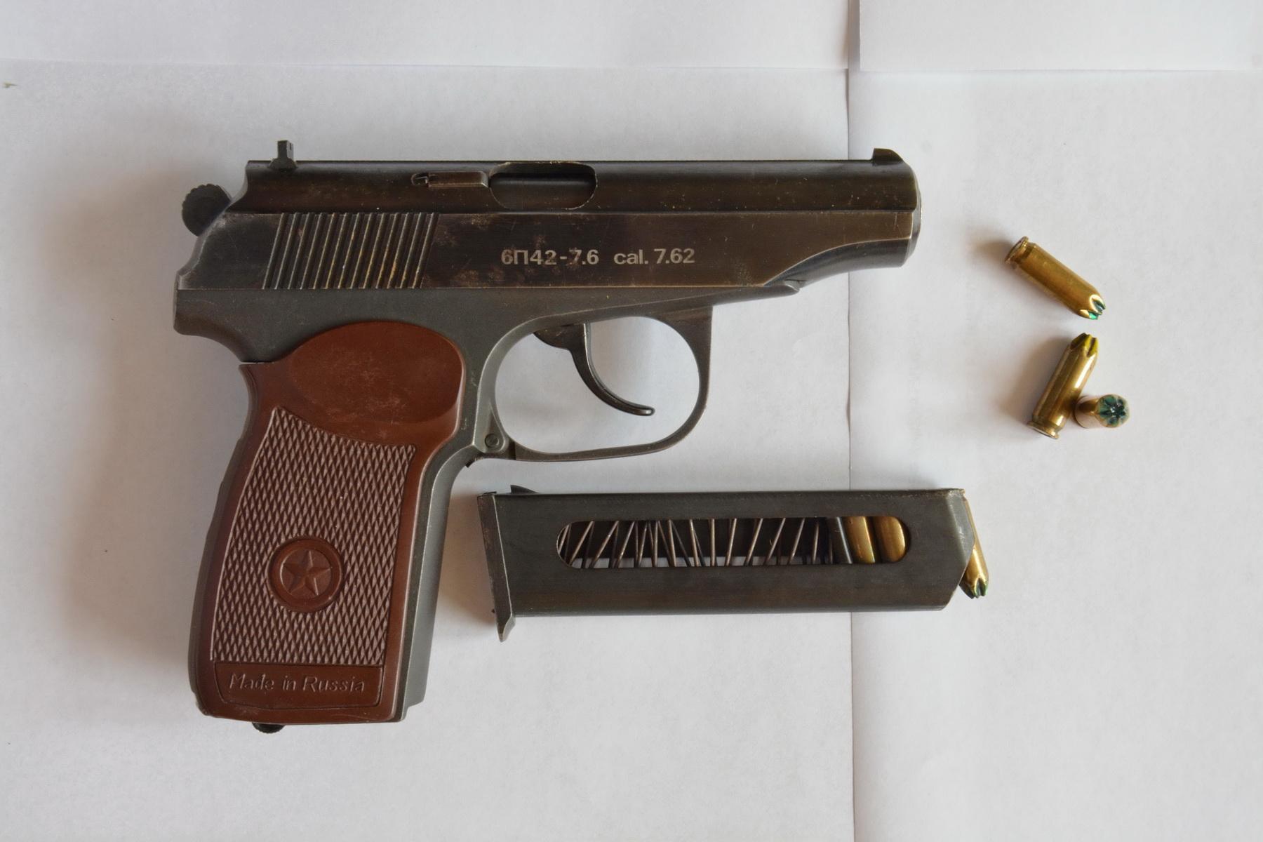 pistolety3