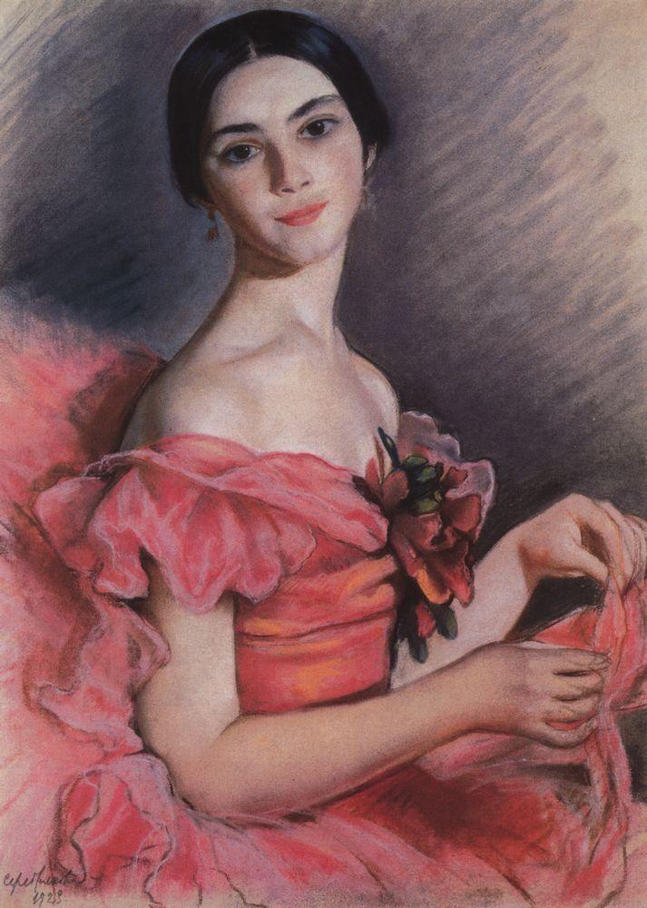 Serebriakova 5